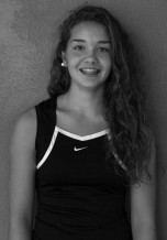 Meet the athlete: Natalie Lorentz