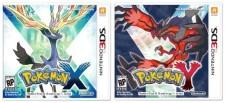 Bringing Pokemon into the 3rd dimension