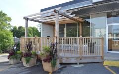 Prime Deli kosher restaurant to open soon