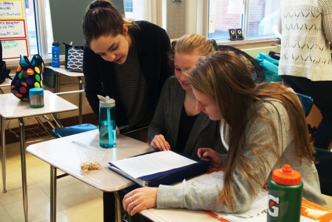 Yearbook sales fall below standard