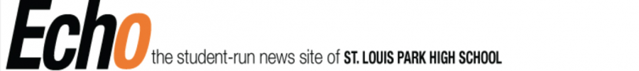 The student news site of St. Louis Park High School