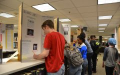 Regional winners prepare for next History Day competition