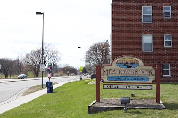 Tenants face lease changes, renovations