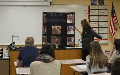 MED Club plans University of Minnesota – Twin Cities tour