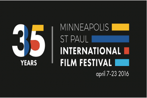 Twin Cities prepares for film festival