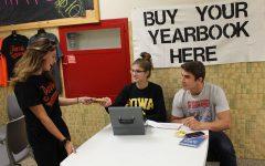 Echowan creates new sale tactics, student outreach