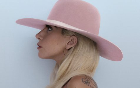 Lady Gaga returns to her roots