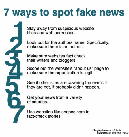 News sources impact viewers