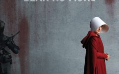 'The Handmaid's Tale' a compelling new show