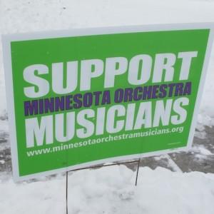 Orchestra program plans action
