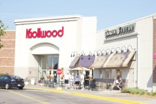 Knollwood redevelopment aims to spark new interest