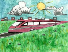 Light rail vote delayed