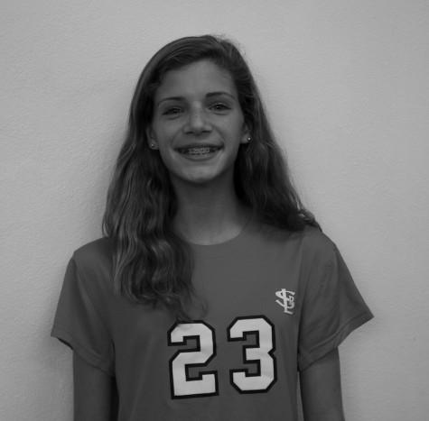 Meet the Athlete: Rafferty Kugler
