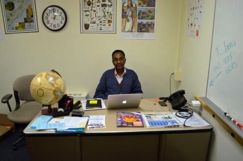 Administration creates Somali liaison position