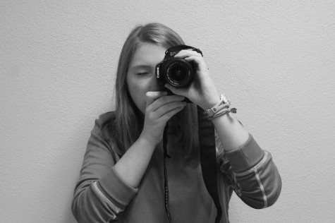 Photo of Madisen Lynch