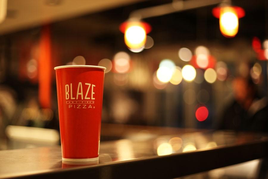 Blaze+pizza+sells+regular+soda+or+a+more+popular+choice+their+%22Blood+Orange%22+lemonade