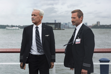 """Sully"" soars overall despite critical faults"