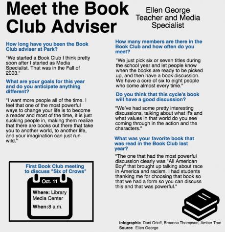 book-club-advis_16894968_1c6630d21ee7d364a8633e8dfaeda75098391513