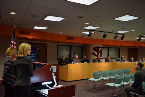School board begins superintendent search