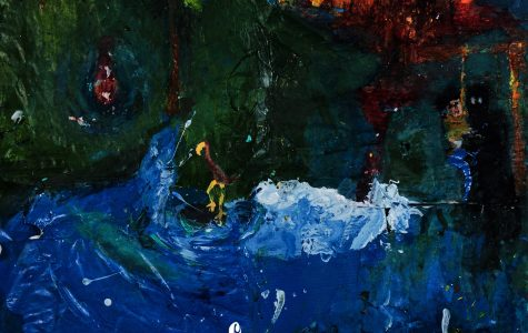 Foxygen reemerges with flamboyant new record