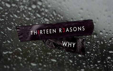 Review: '13 Reasons Why' brings to light dark parts of life