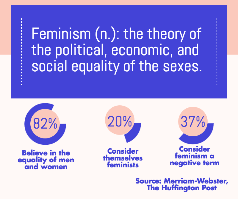 an introduction to the importance of feminism and education It is important t o note that education feminism is one of the most vibrant social movements of the late twentieth century and that it has successfully established the terrain of the sociology of.