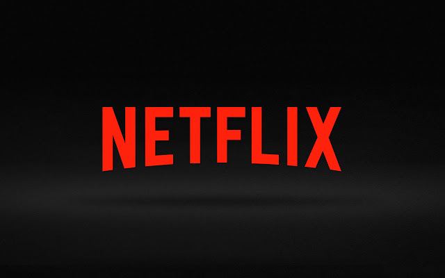 Press+release+from+Netflix.