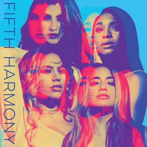Fifth Harmony switches genres while maintaining mediocrity
