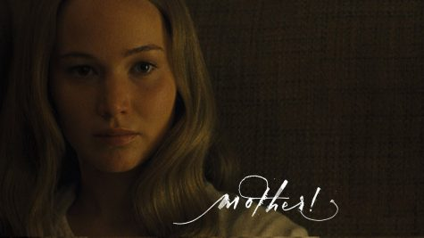 Review: Do not walk out of 'Mother!'