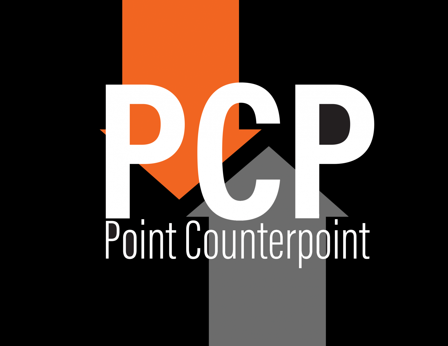 Point-counter-point: Letter grades for distance learning