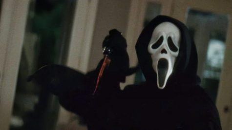 Horror flicks to frighten any Halloween party