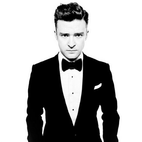 Top five Justin Timberlake songs to listen to before the Super Bowl