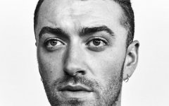 Sam Smith makes an emotional comeback with his beautiful second album