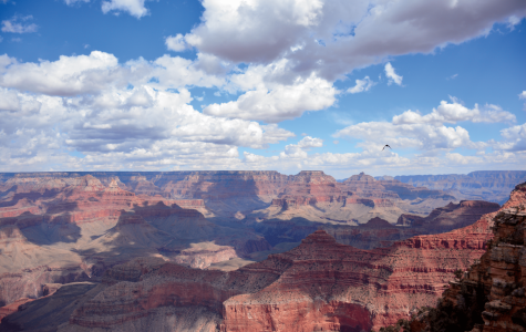 National parks to increase admission fee