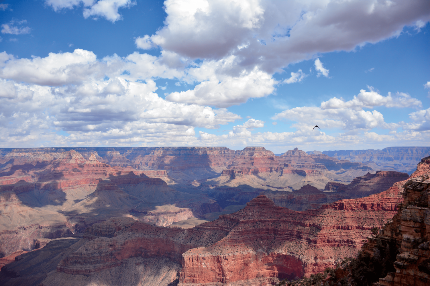 Some national parks, including Grand Canyon, will increase admission from $30 to $70 per vehicle because of the need of $11 million of park maintenance.