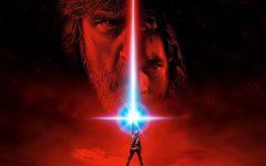 Star Wars strikes again