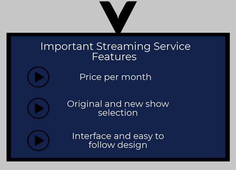 Tackling the Streaming World