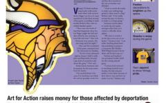 Echo issue 6, Jan. 18