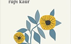 Rupi Kaur releases new book of poems