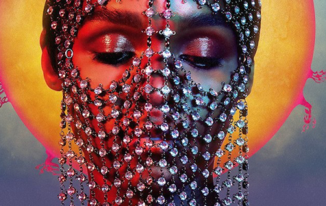 We need to talk about Janelle Monáe