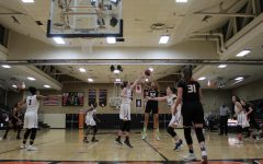 Girls' basketball prepares for Sections