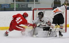 Photo Gallery: Boys' Hockey