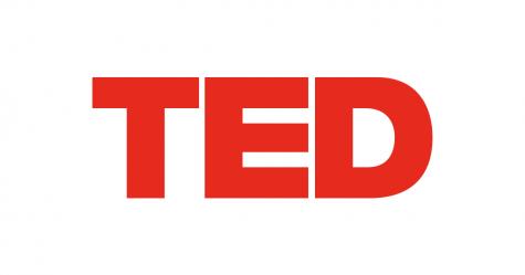 Motivational TED talks to kick-start new semester