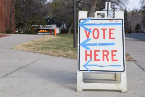 Updates to Minnesota voter registration salient