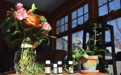 Integrative medicine unifies healing processes