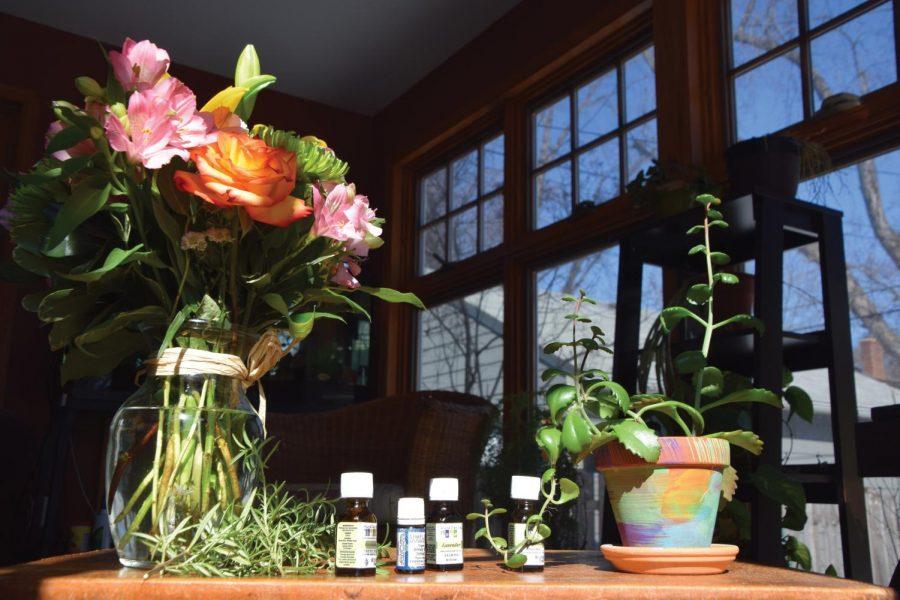 Integrative medicine unifies healing processes