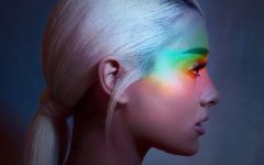 Ariana Grande's 'No Tears Left to Cry' radiates maturity and resilience