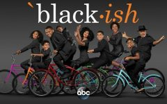 'Black-ish' sets aside signature comedy, exploring tension between evolving main characters