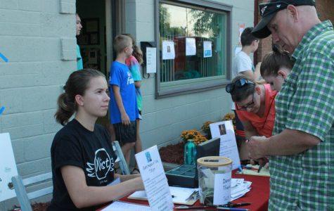 SLP Nest will benefit community