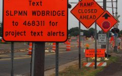 Wooddale bridge construction to continue